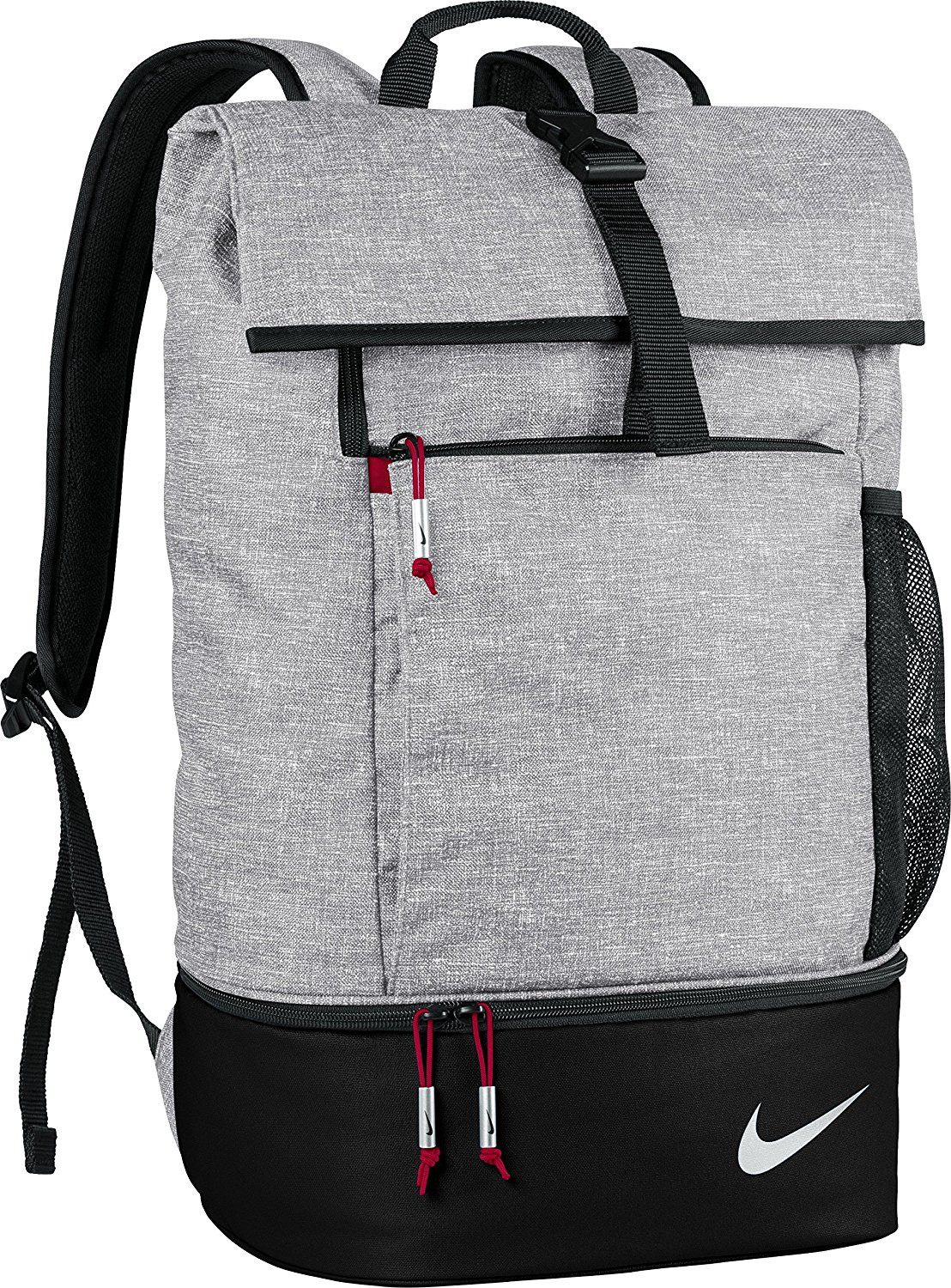 c0c2f246a549 Nike Travel Bags Amazon